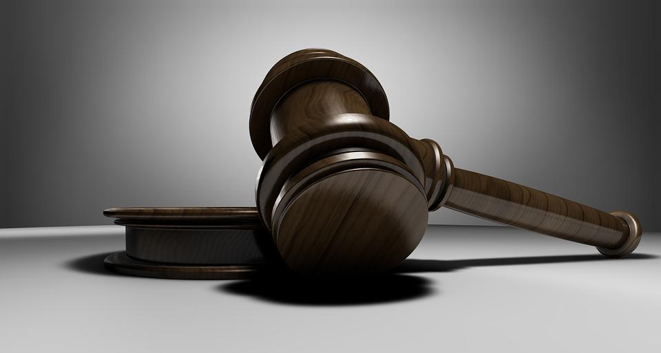 goede advocaat